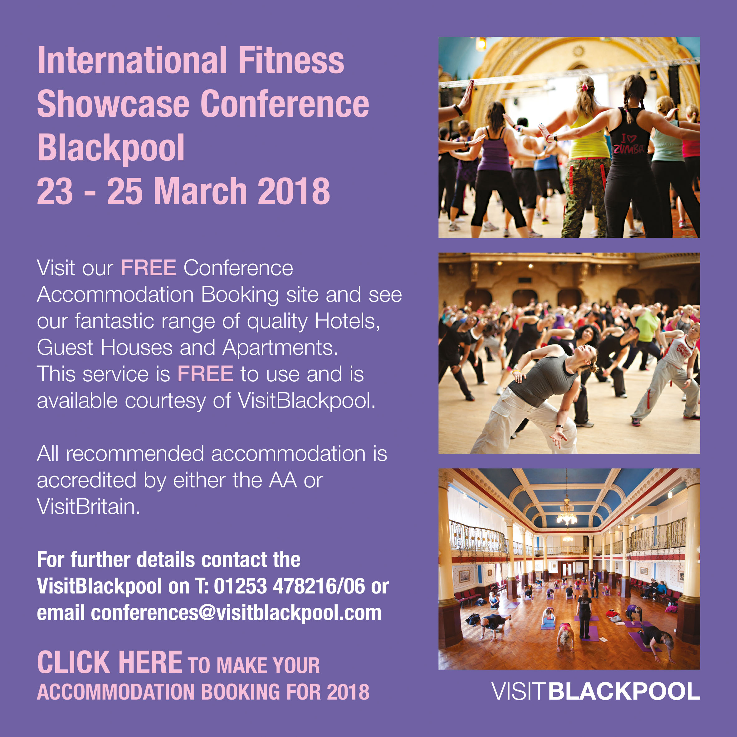 fitness-conference-2018.jpg