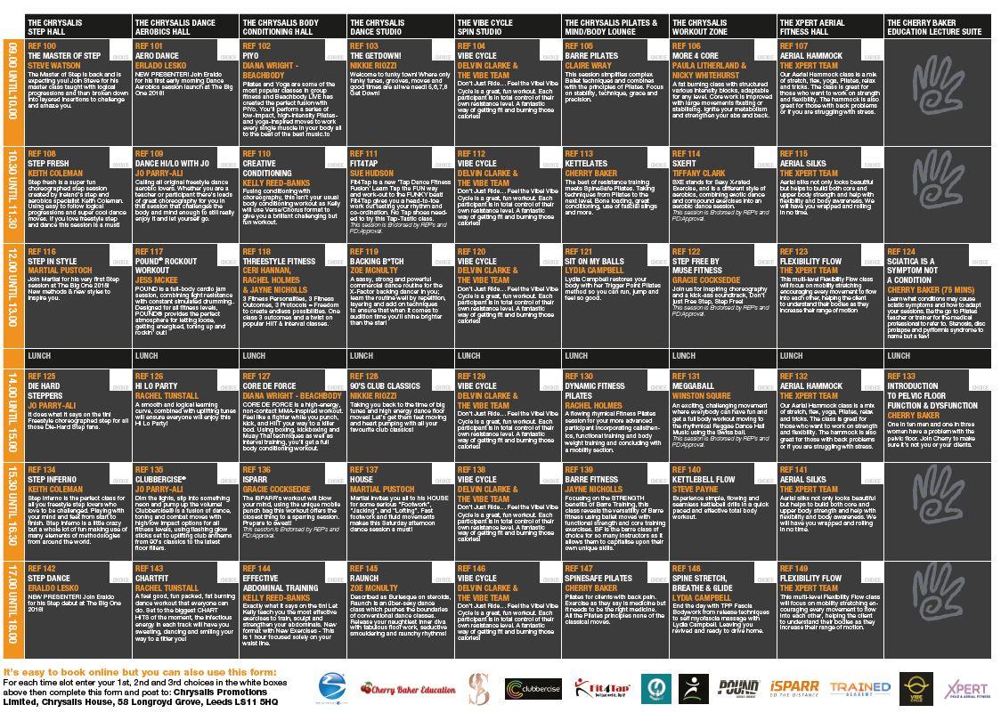 tbo18-timetable-image.jpg